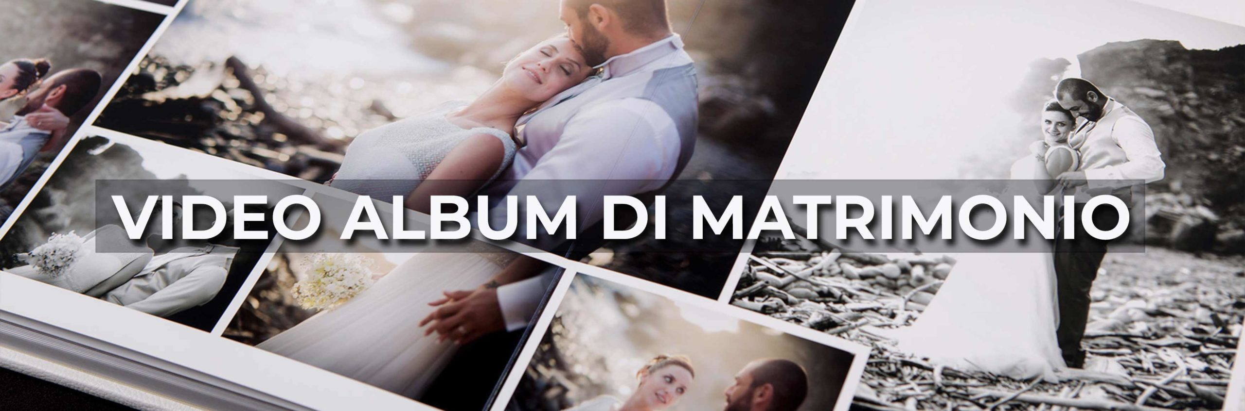 cover-album-di-MATRIMONIO